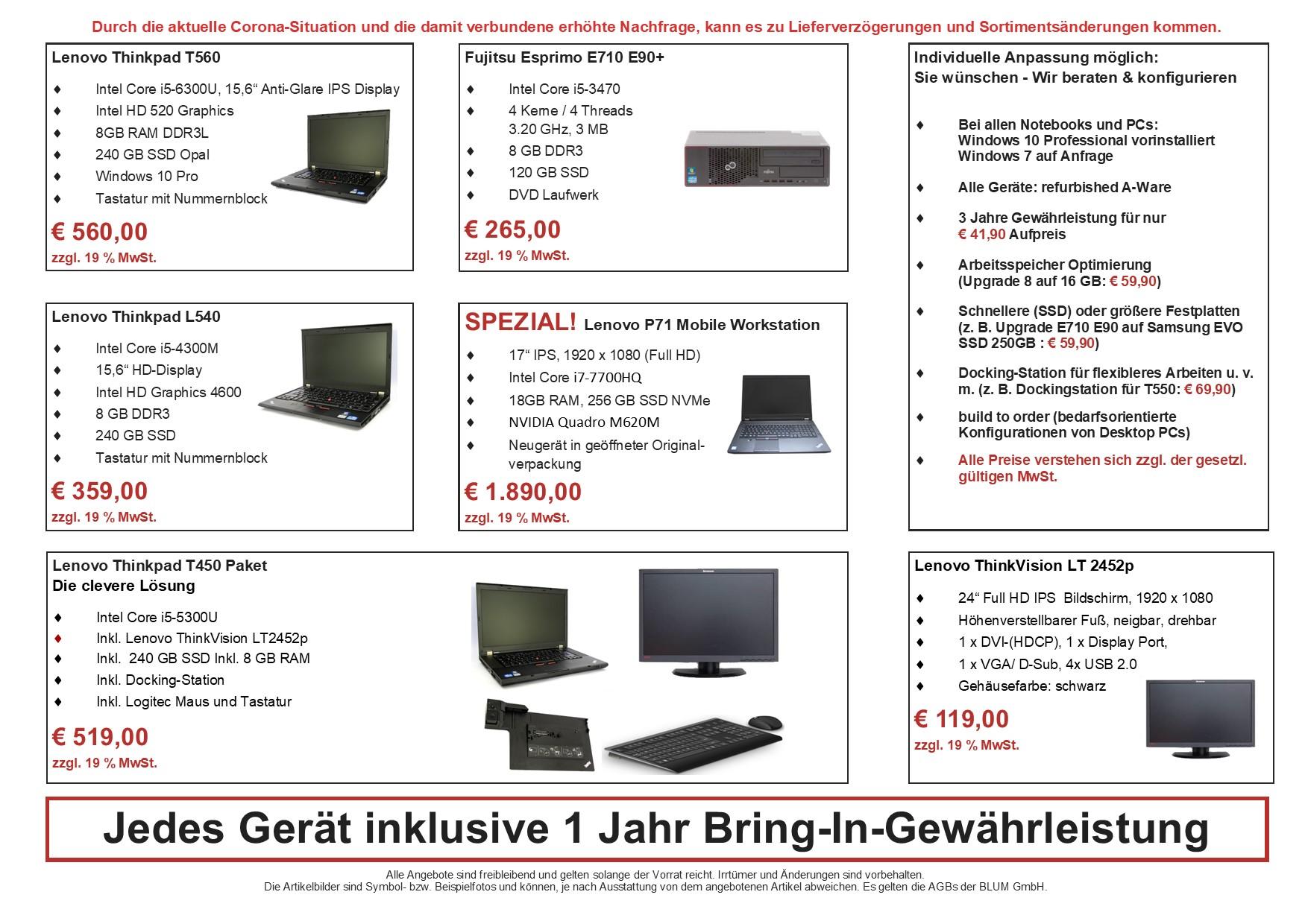 Flyer Hardware netto 08 2020 – Rueckseite